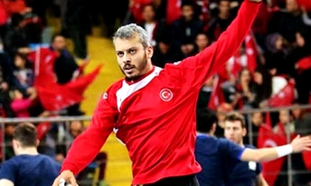 «Επίθεση» Τούρκων στη σελίδα της ΑΕΚ (pics)