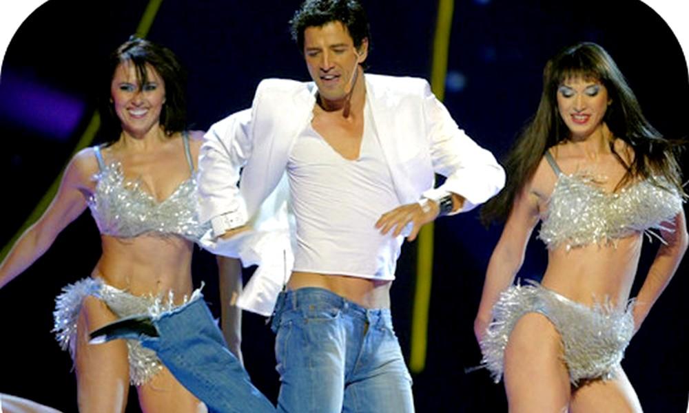 Πώς είναι σήμερα οι χορεύτριες του Σάκη Ρουβά από το «Shake it» (pics)