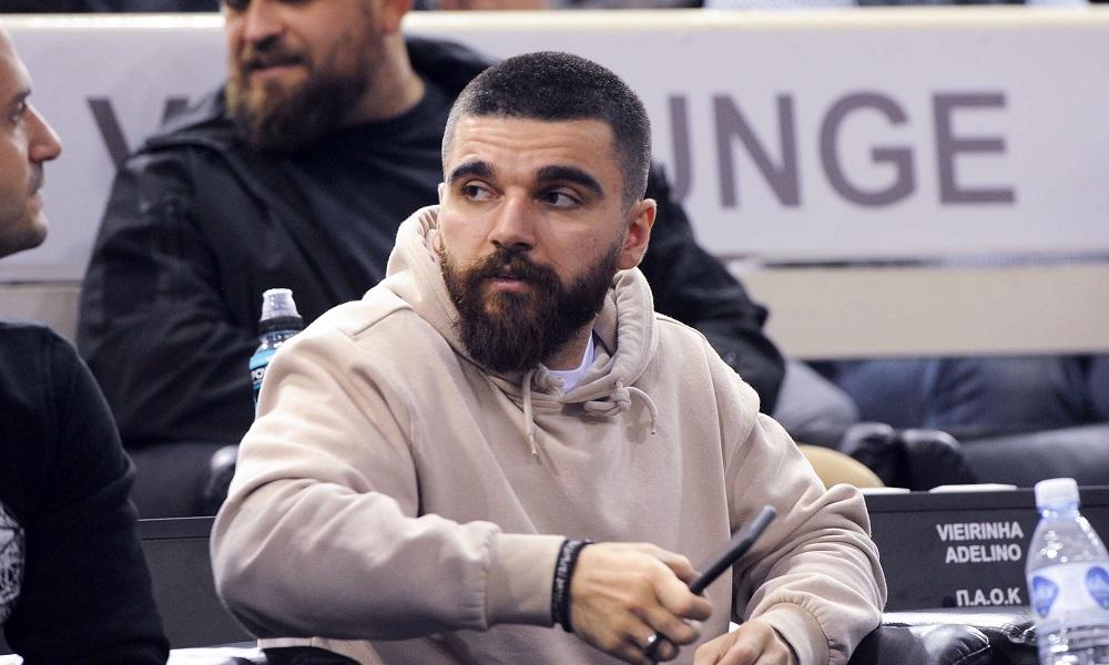 Σαββίδης: «Κάθε αγωνιστική είναι ντέρμπι για μας»