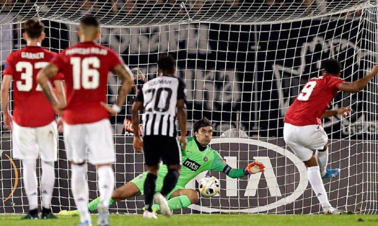 Europa League: Δυνατά ματς για Πόρτο, Λάτσιο και ΑΠΟΕΛ