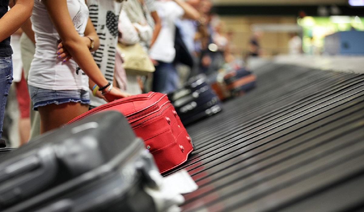 Οι βαλίτσες αποχώρησης, το πριμ και οι… μπουνιές - Sportime.GR