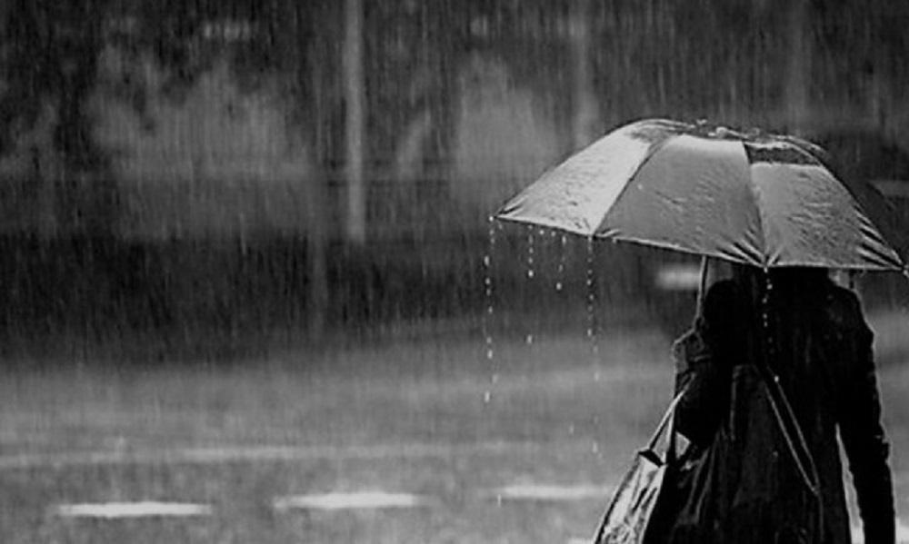 Καιρός (14/11): Συννεφιά στην Αττική, βροχές στην υπόλοιπη χώρα