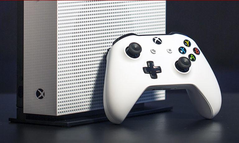 Χbox X019: Έρχονται νέα αποκλειστικά παιχνίδια για το Xbox