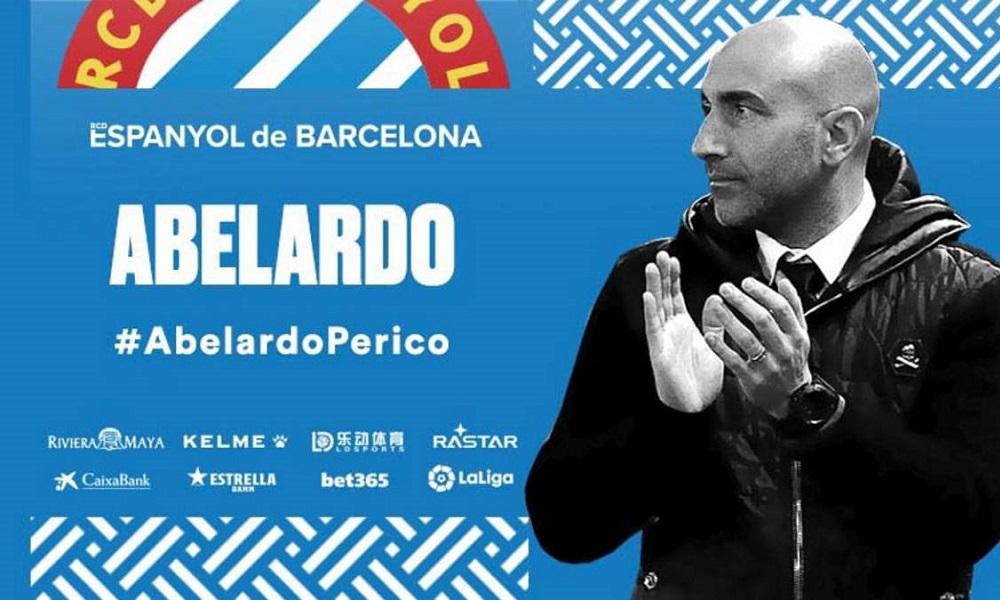 Αμπελάρδο: Ακούστηκε για ΑΕΚ, έκλεισε στην Ισπανία! (pic)