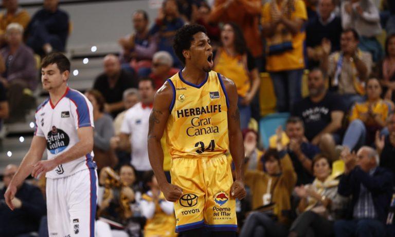 ACB: Νίκη στη δεύτερη παράταση για Κατσικάρη- Μπουρούση
