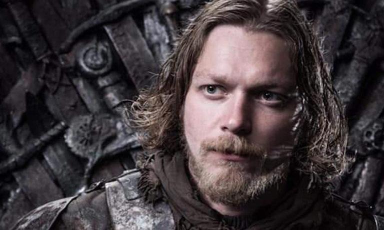Game of Thrones: Πέθανε ηθοποιός της σειράς