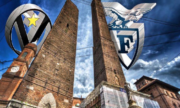 Μπολόνια: Η επιστροφή της Basket City!
