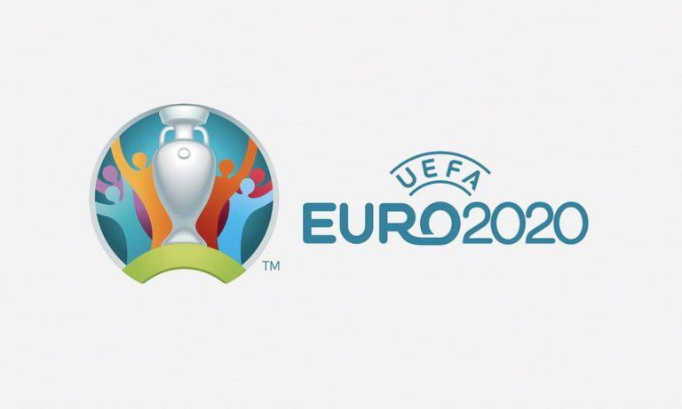 Euro 2020: Ο ΑΝΤ1 αλλάζει το πρόγραμμά του και ψάχνει λύσεις