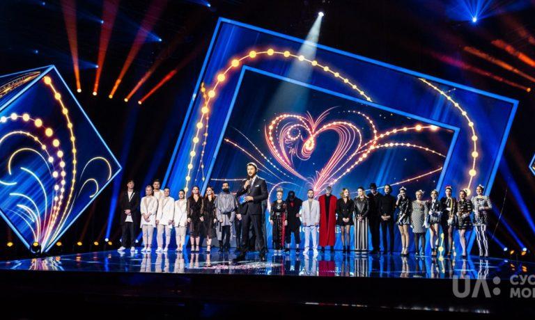 Eurovision: Αυτή θα εκπροσωπήσει την Ελλάδα!