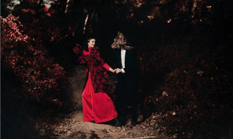 GNTM 2 spoiler τελικός 19/12: Έγινε και πρόταση γάμου! (vid)