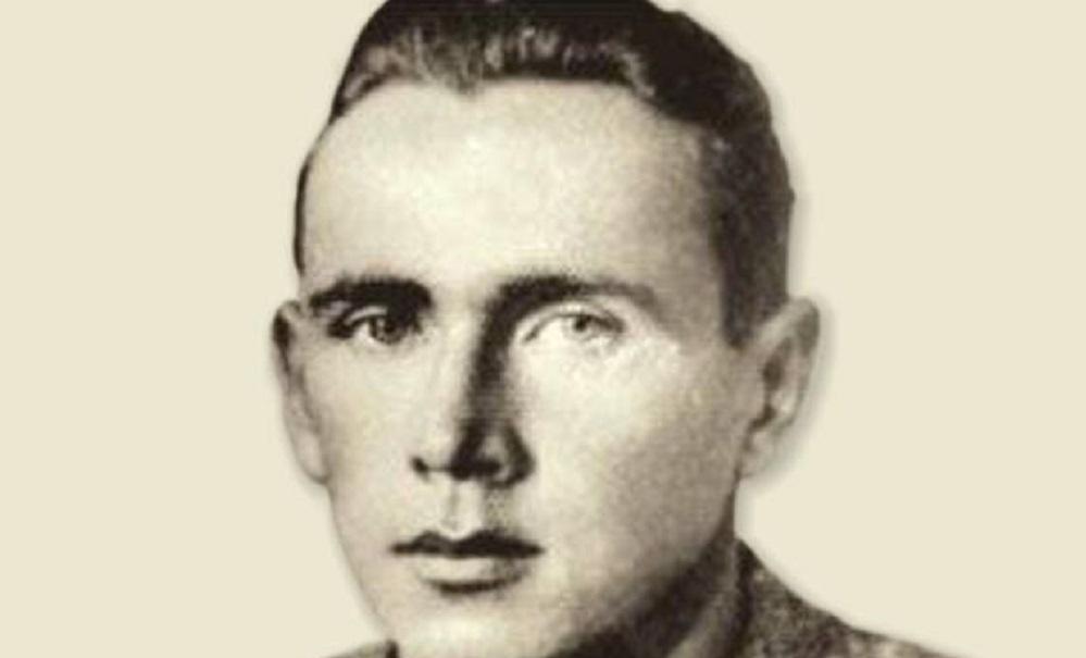 1911 (14/12): Γεννιέται ο Γ. Ιβάνοφ, οποίος «έδωσε» το όνομά του στο «Ιβανώφειο»