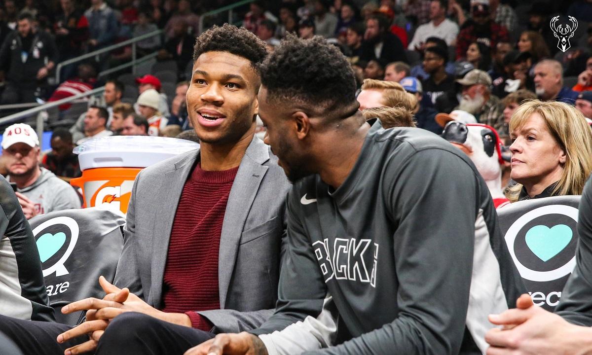 Όταν οι τωρινοί superstars ονειρευόντουσαν το NBA! (vid) - Sportime.GR