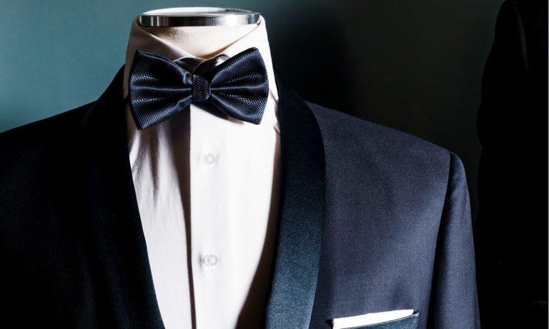 Style Keeper: Το απόλυτο ένδυμα του ρεβεγιόν