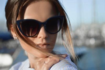 Style Keeper: Χρήσιμες συμβουλές από την Βανέσα Αποστολίδη για το ντύσιμο και το στυλ. Προσέχουμε την εμφάνισή μας