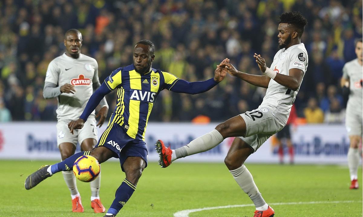 Χοσέ 29/12 Στοίχημα: Ποντάρισμα στα γκολ στην Τουρκία