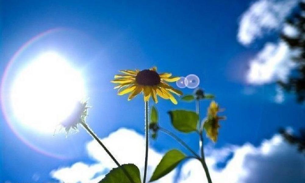 Καιρός (7/12): Βελτίωση με άνοδο της θερμοκρασίας