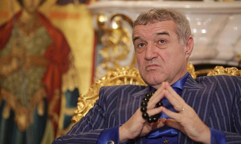 Μπεκάλι: «Μπαμ» από Ρουμανία, παίρνει ομάδα στην Ελλάδα!