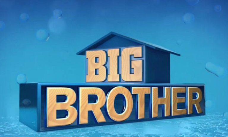 Big Brother: Πρόταση σε παρουσιάστρια έκπληξη (vid)