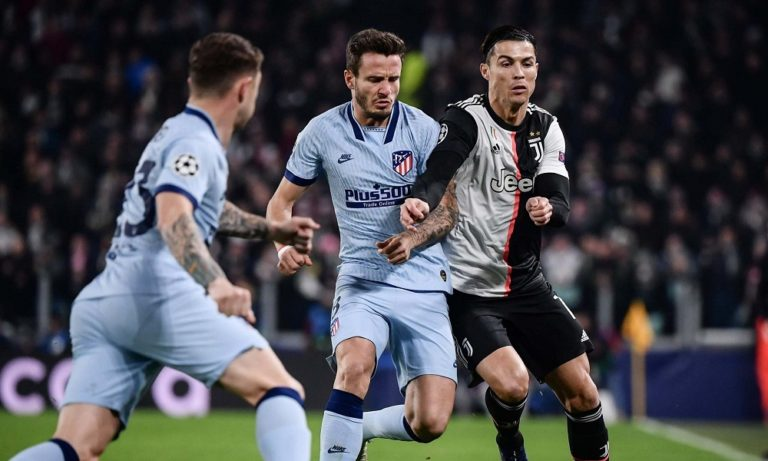 Champions League: Τα σενάρια πρόκρισης της τελευταίας βραδιάς των ομίλων (vids)