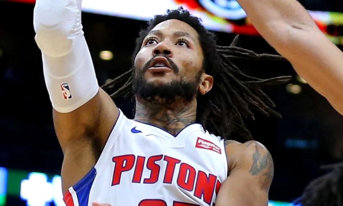 NBA: Έγινε του… buzzer beater με Ρόουζ και Μπιέλιτσα (vids)