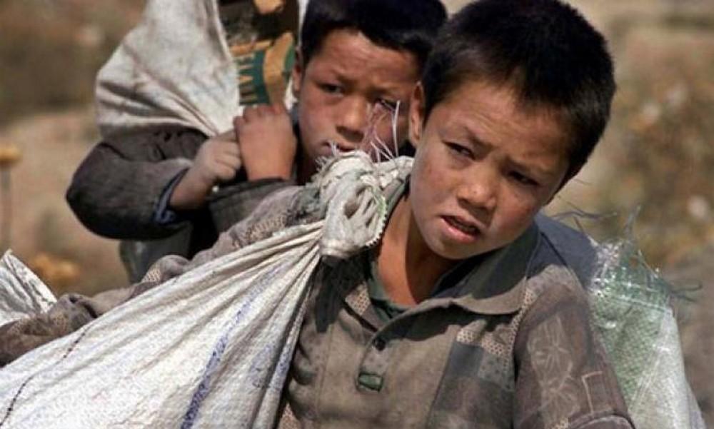 2 Δεκεμβρίου: Παγκόσμια Ημέρα για την Εξάλειψη της Δουλείας - Sportime.GR