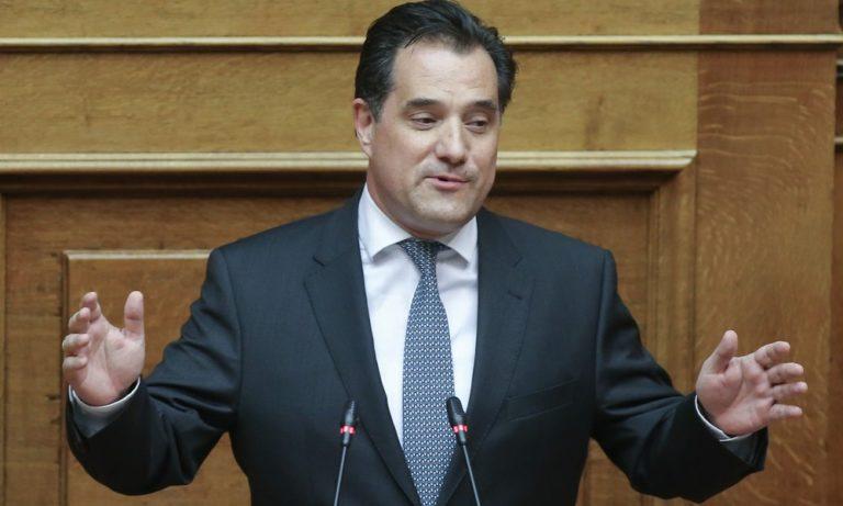 Ελληνικό: Αρχές του 2020 η έναρξη των έργων
