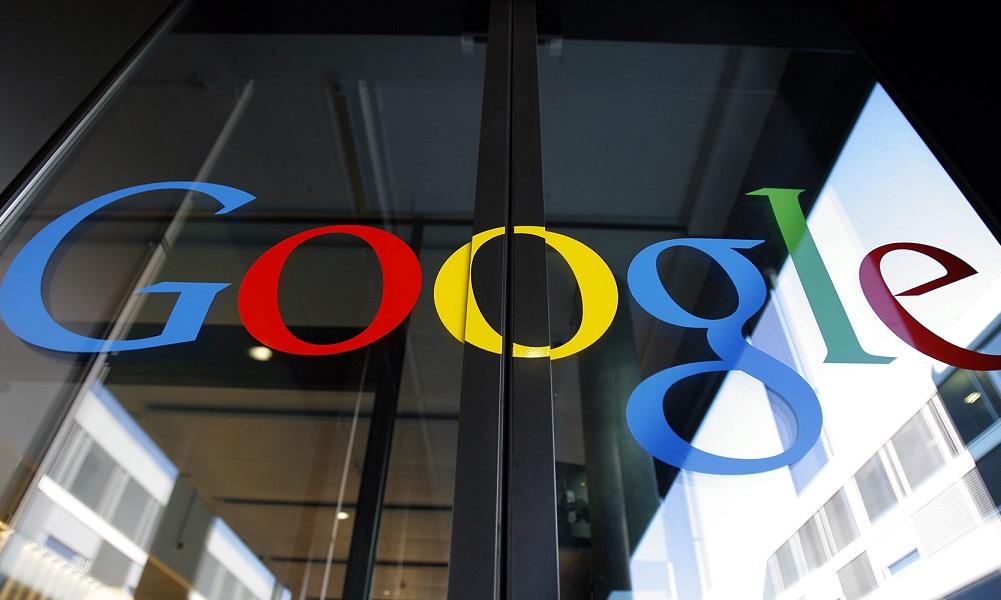 Τεχνικό πρόβλημα στη Google: «Έπεσαν» Gmail και Youtube παγκοσμίως