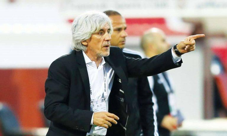 ΑΕΚ: Ο Ίβιτς φέρνει προπονητή μέσα στην εβδομάδα, ελπίδες για Γιοβάνοβιτς