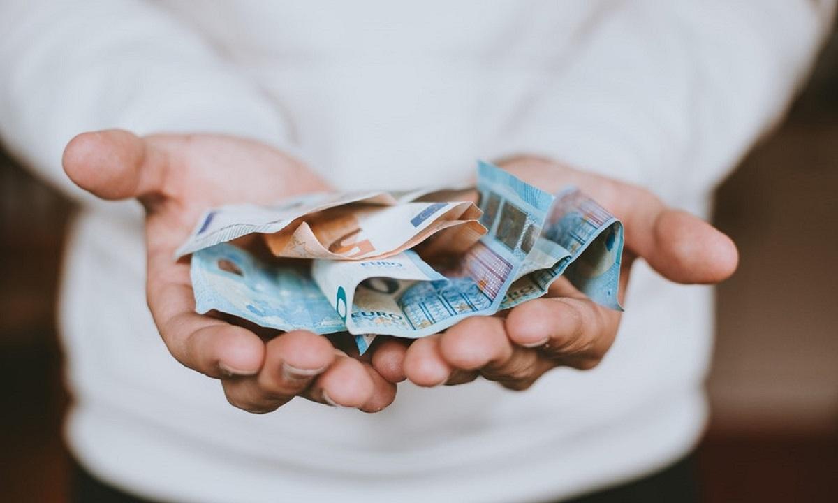 Συντάξεις Ιουλίου: Αυτοί που πληρώνονται τη Δευτέρα (22/6)