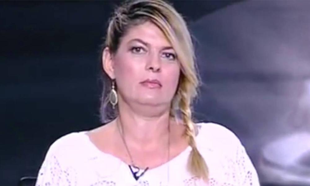 Μαρούπα: «Εταιρία Σαββίδη και Συγγελίδης, ζήτησαν την Ξάνθη» (ηχητικό)