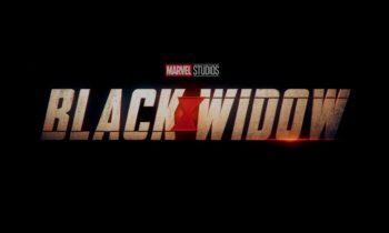 Marvel: Επιστρέφει η Scarlett Johansson ως Black Widow (vid)