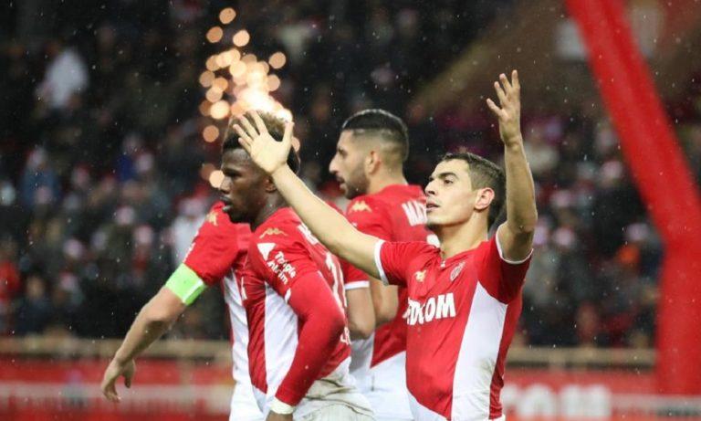 Ligue 1: Πήρε ανάσα η Μονακό, άνετα η Παρί