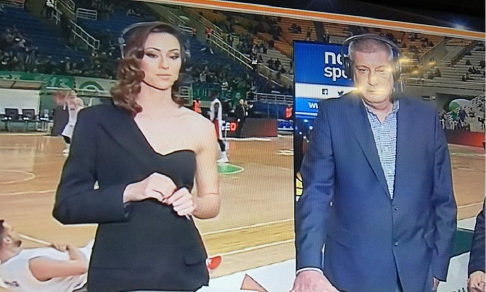 https://www.sportime.gr/wp-content/uploads/2019/12/panteli.jpg