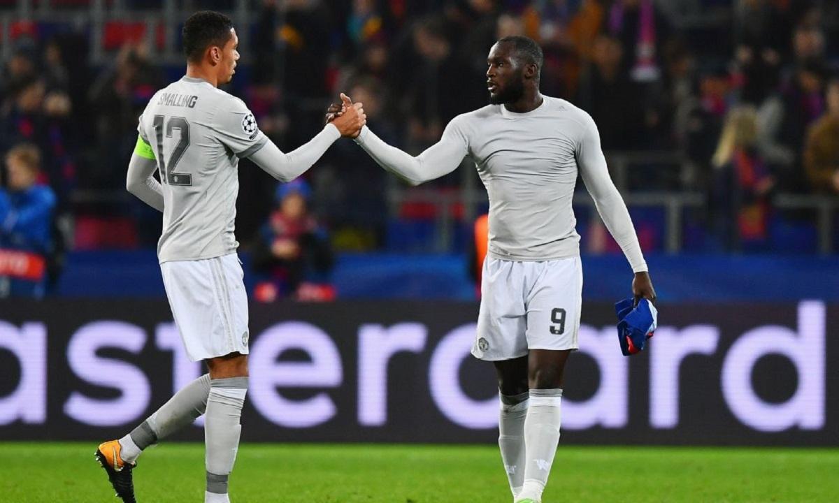 Corriere dello Sport: Απάντηση στις κατηγορίες για ρατσισμό (pic)