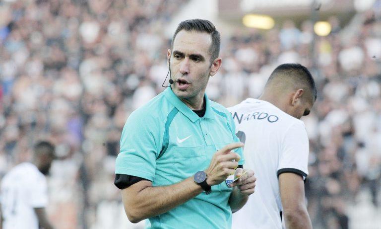 Super League 1: Παπαπέτρου στην Τρίπολη, Τσαγκαράκης στο Αγρίνιο