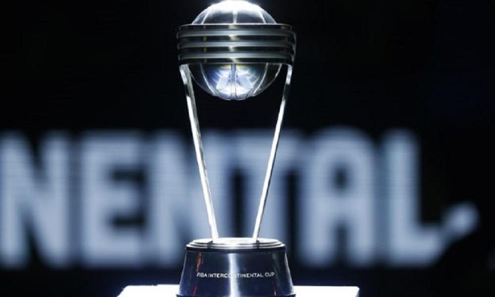Στην Τενερίφη το Final-4 του Διηπειρωτικού Κυπέλλου - Sportime.GR