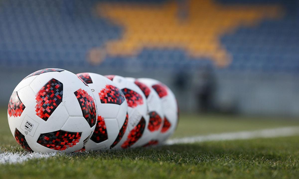 Super League 1: Το ενδιαφέρον στο Βόλο, ντεμπούτο για Παντελίδη
