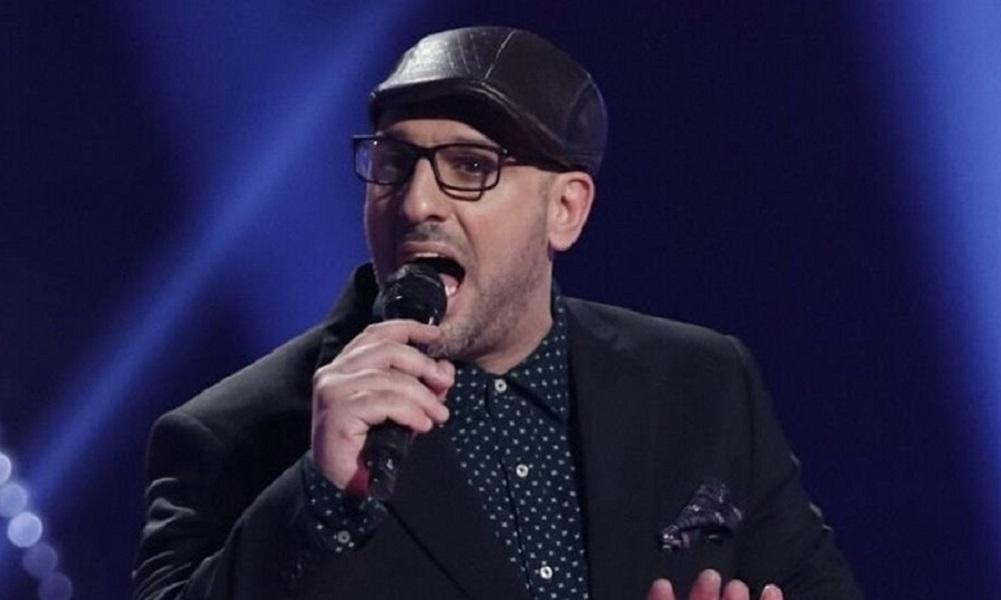 The Voice: Αυτός είναι ο μεγάλος νικητής (vids)