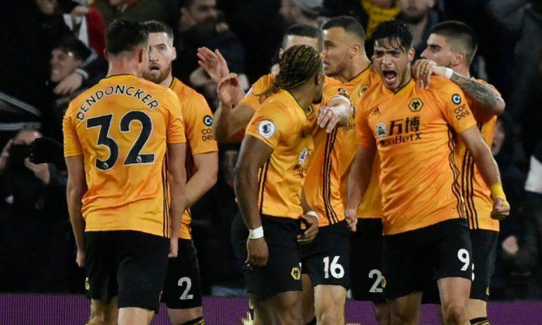 Γουλβς: Η fun-to-watch «αγέλη» της Premier League