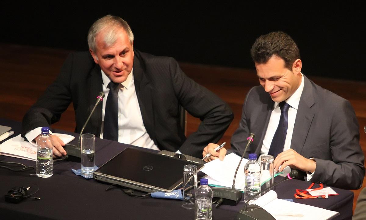 Ομπράντοβιτς, Ιτούδης και Μεσίνα σε έρευνα της Deloitte! - Sportime.GR