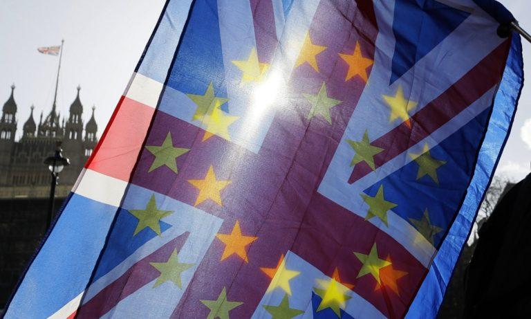Αντίστροφη μέτρηση για το Brexit, τι αλλάζει στην Ε.Ε