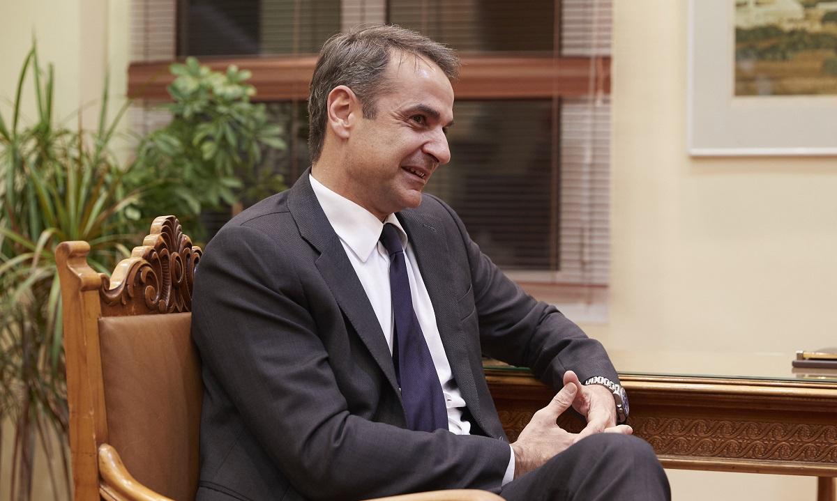 Νευρικός ο Ερντογάν, μίλησε για απουσία υφαλοκρηπίδας στην Κρήτη!