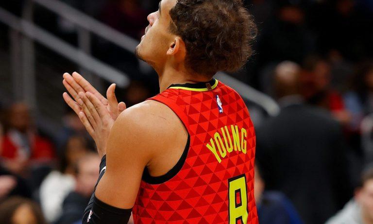 NBA: Αφιερωμένο στον Κόμπι Μπράιαντ το Top-5 (vid)