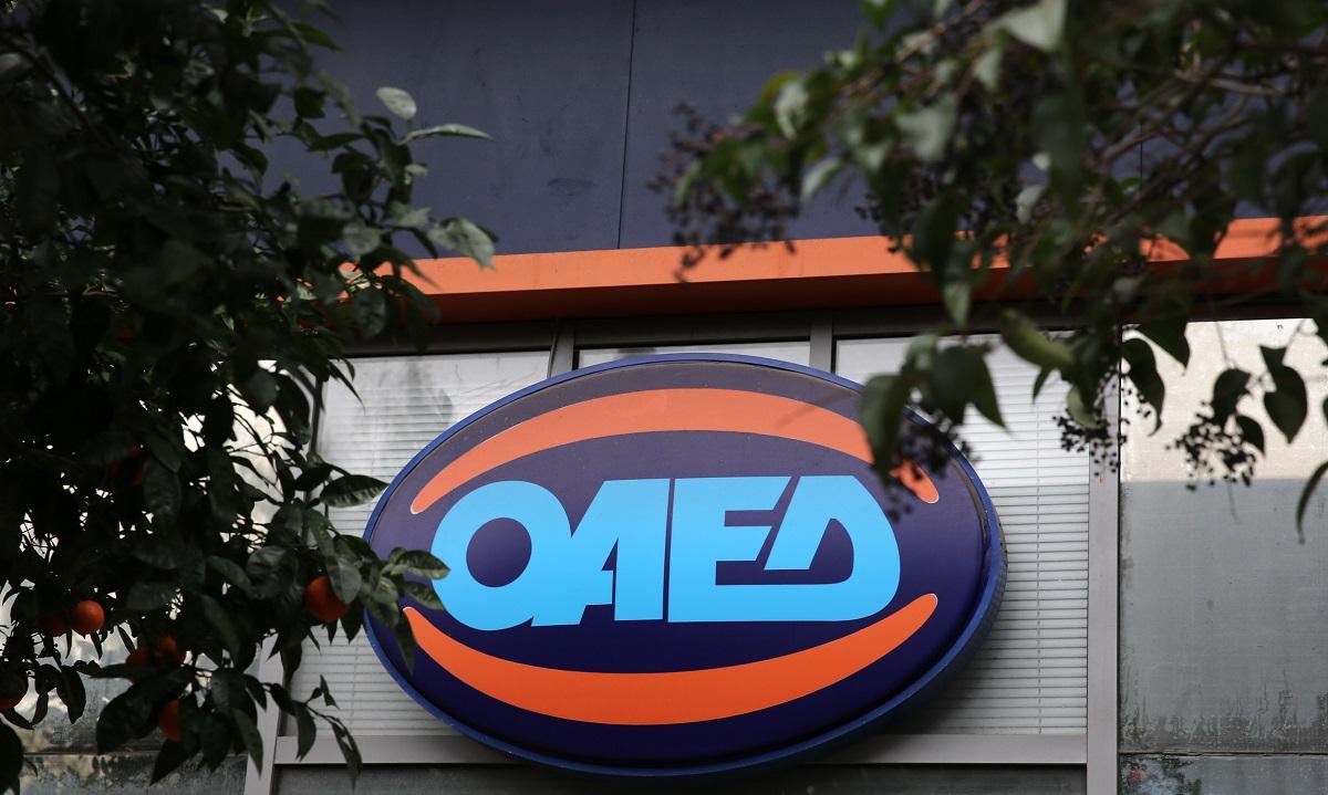 ΟΑΕΔ: Επιδότηση 17.000 ευρώ σε 2.500 ανέργους για τη δική τους επιχείρηση