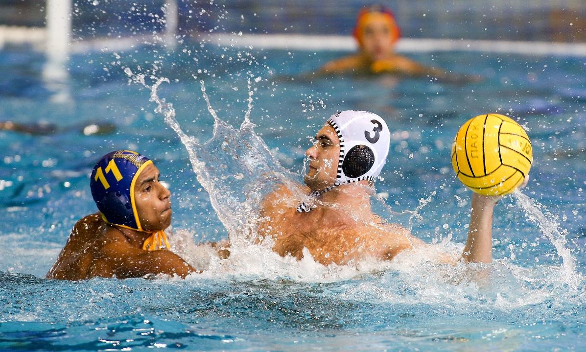 Κύπελλο: Πιο κοντά στο Final-4 ο ΠΑΟΚ - Sportime.GR