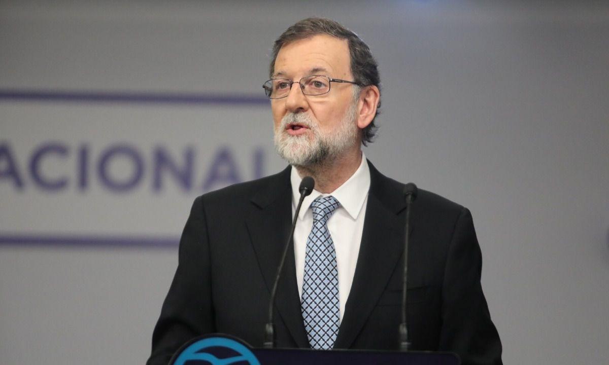 Υποψήφιος για πρόεδρος της ισπανικής ποδοσφαιρικής ομοσπονδίας ο Ραχόι!