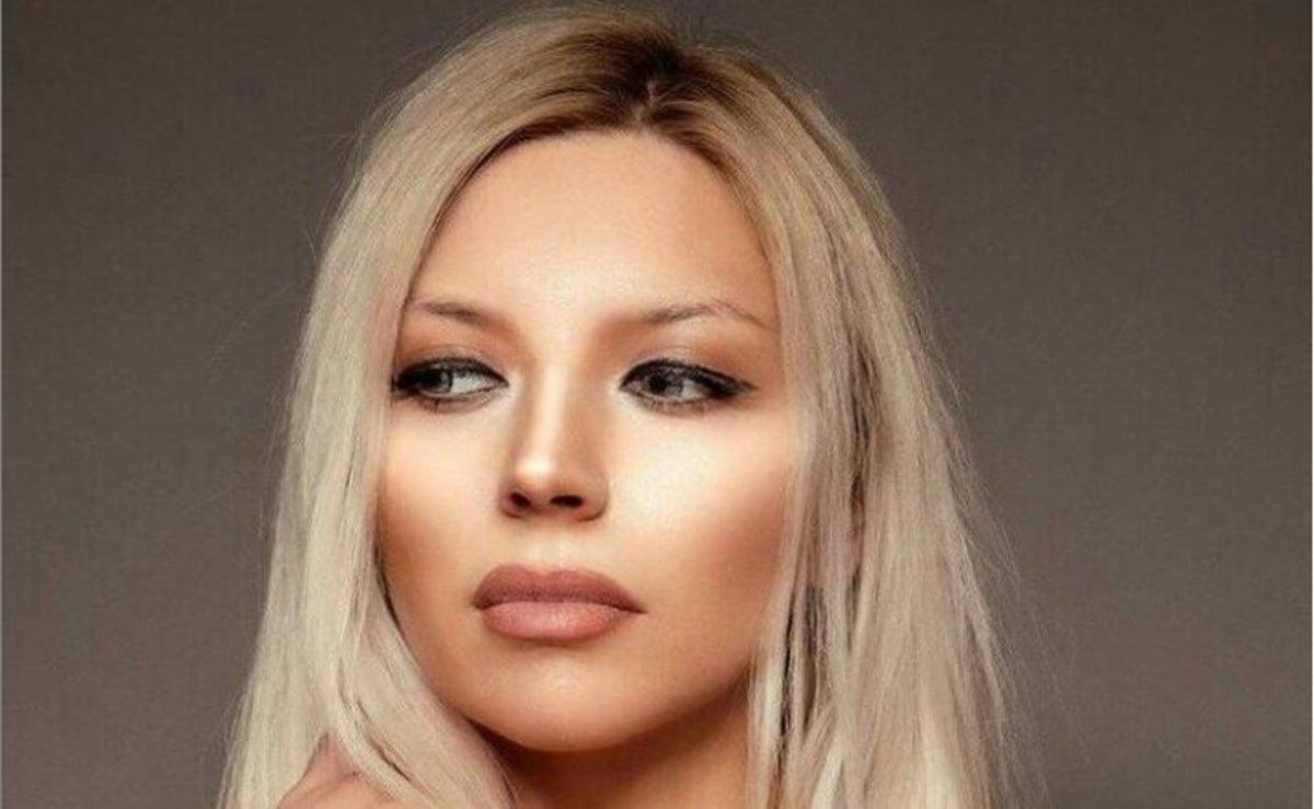 Πωλίνα Απέργη: Δέχτηκε επίθεση την ώρα που τραγουδούσε! –Τι καταγγέλει