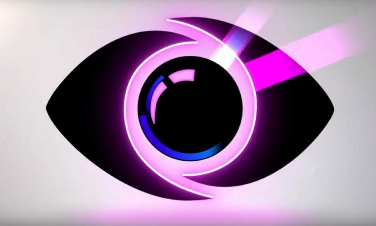 Big Brother: Τεράστια έκπληξη! Αυτός είναι ο νέος παρουσιαστής