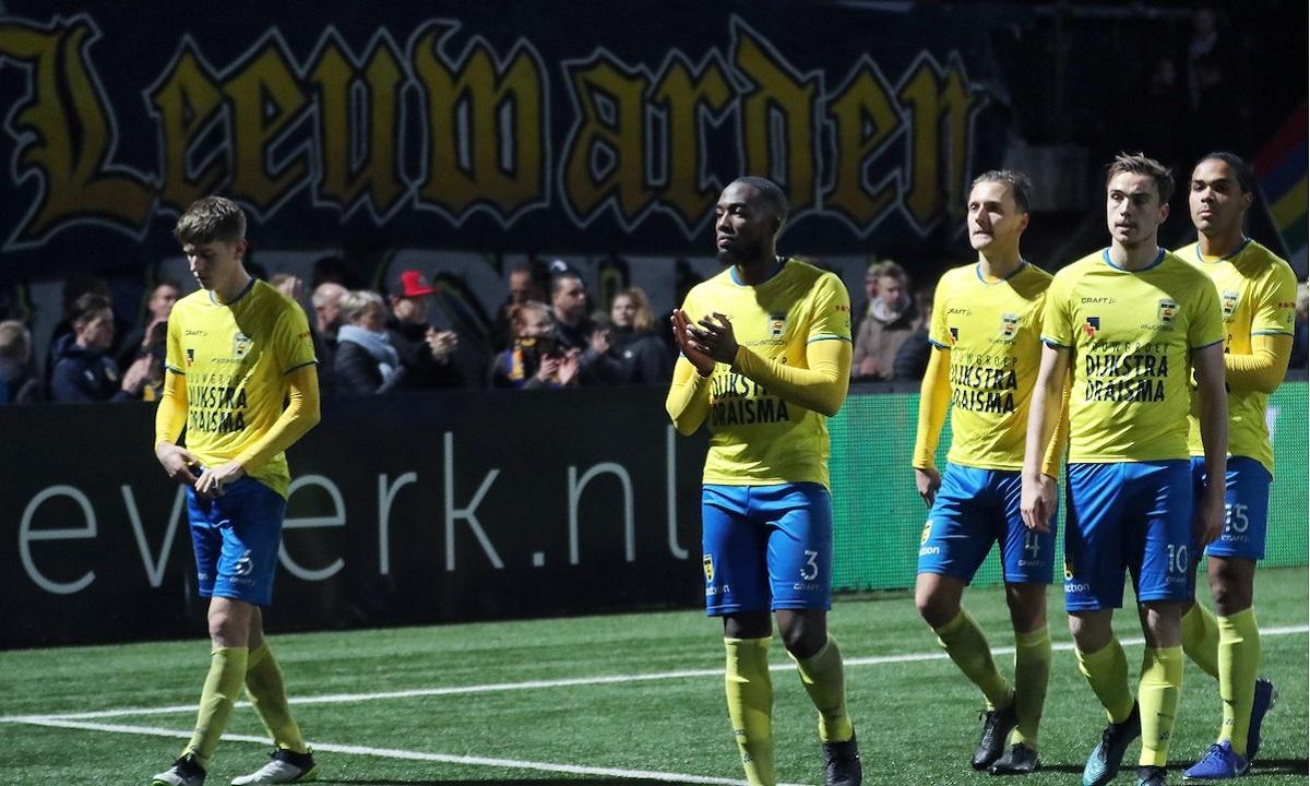 Χοσέ 17/1 Στοίχημα: Ταξίδι στην Ολλανδία... λόγω γκολ