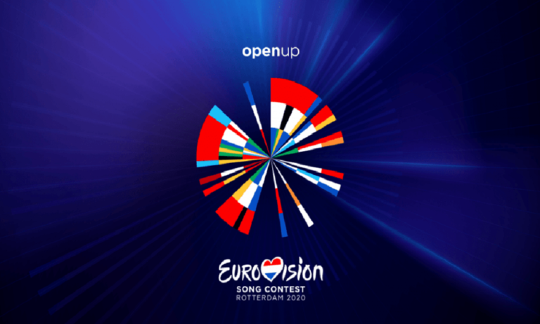 Eurovision 2020: Στον δεύτερο ημιτελικό η Ελλάδα